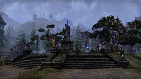 northern high rock gate elder scrolls fandom powered