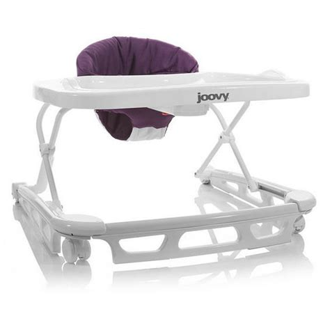 baby walkers reviewed traditional  sit  stand