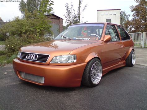 vw polo 86c tuning vw polo 3 86c tiefenrausch16s tuning community geilekarre de