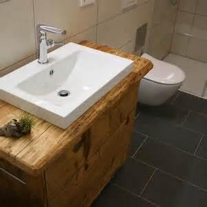 waschtische badezimmer waschtisch ideen 2 480 bilder roomido