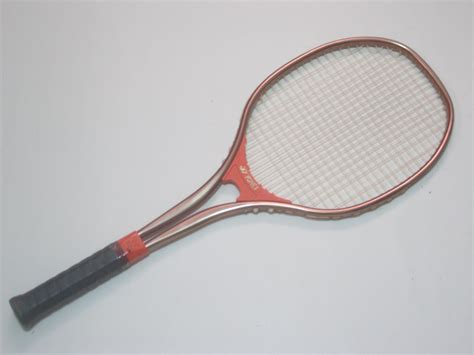 yonex ops isometric metal tennis racquet sn yog