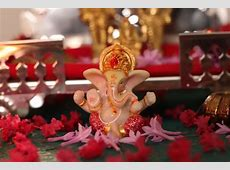 HD Happy Ganesh Chaturthi Images, Photos, Wallpapers, Pics