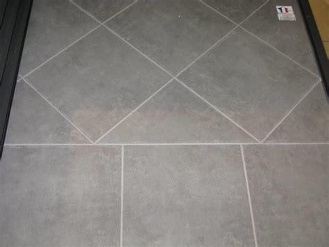 carrelage sol ext 233 rieur 34x34 beton parefeuille provence parefeuille provence carrelage