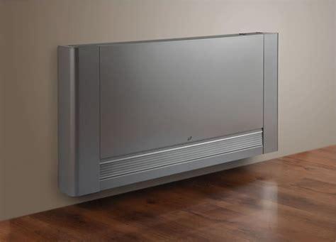 termoconvettori a soffitto 7 tipologie di riscaldamento da scegliere per la propria