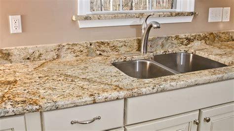 preformed granite countertops 17 best ideas about prefab granite countertops on