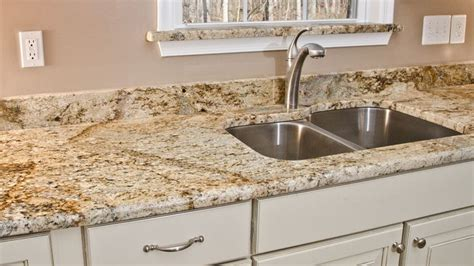 17+ Best Ideas About Prefab Granite Countertops On