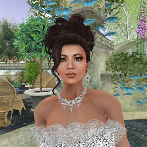 Lsm Imgchili Sandra Model Nude Setlsmimagesize1440x960