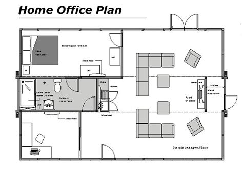 floor layout design home office floor plan layout and variety of floor plans