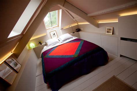 chambre d h e insolite emejing chambre originale belgique contemporary