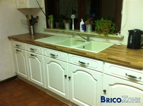 repeindre une cuisine repeindre porte en bois 3 peindre une cuisine en chene