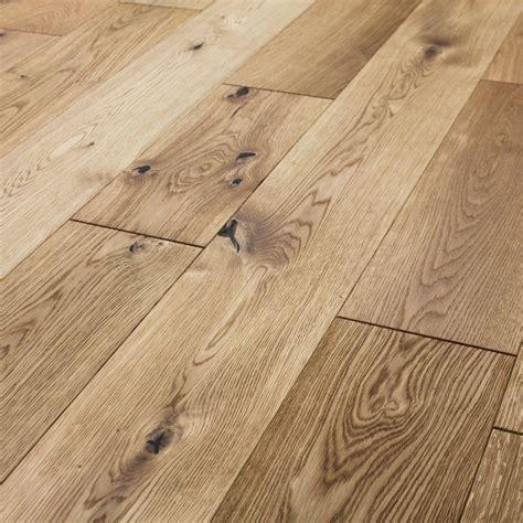 rustic engineered wood flooring rustic cottage oak brushed lacquered engineered wood flooring hardwood pinterest rustic