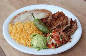 Rosarito Fresh Mexican Grill, Santa Clarita Restaurant