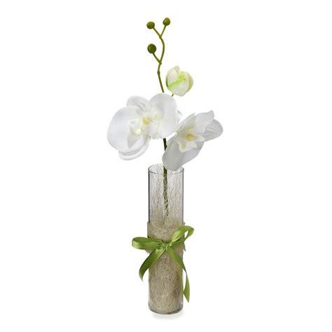 comment decorer un vase shape vases deco and salons