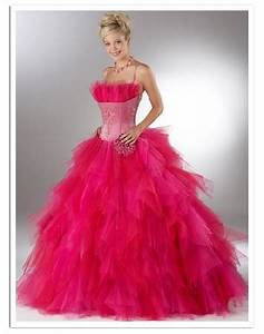 neon colored prom dresses Dresses