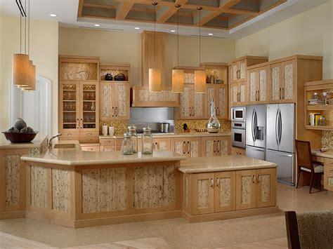 cuisine occasion le bon coin cuisine le bon coin cuisine equipee occasion avec vert