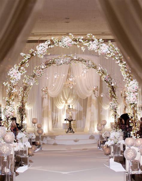stunning wedding venues   blow  mind