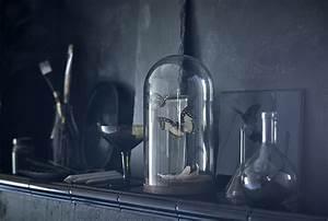 Wann Kommt Der Neue Ikea Katalog 2019 : der neue ikea katalog 2019 ikea ikea ikea neuheiten und einrichtungsideen ~ Orissabook.com Haus und Dekorationen