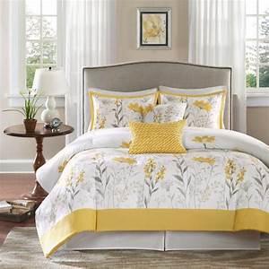 Elegant, Harbour, House, Bedding, U2013, Homesfeed