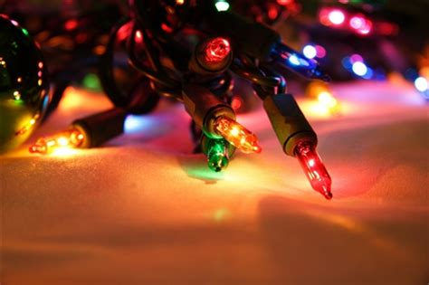 buy replacement christmas light bulbs online christmas tree bulbs