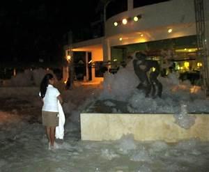 Pin Desire Resort And Spa Reviews Cancun Mexico Igougo ...