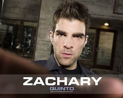 Zachary Quinto Wallpapers Heroes He Spock Flawless