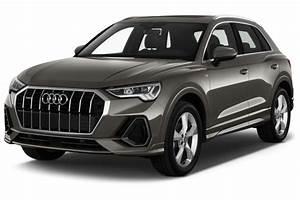 Audi Q3 Business Line : audi q3 35 tfsi 150 ch s tronic 7 business line 5portes ~ Melissatoandfro.com Idées de Décoration