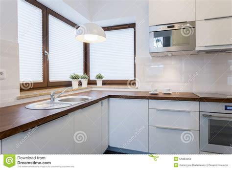 controsoffitti in cucina controsoffitti di legno in cucina tradizionale immagine