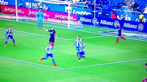 Barcelona 1 x 3 Real Madrid: Em jogo com golaços de CR7 e Asensio, Merengues colocam uma mão na taça