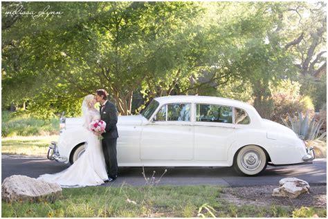 wedding mallory joe  dripping springs texas