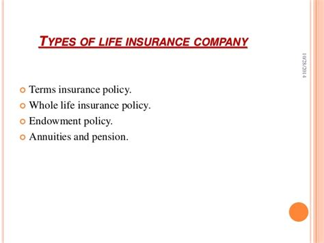Principles Of Valid Contract Special Principles Of Life
