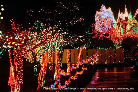 lights  christmas festival   lights