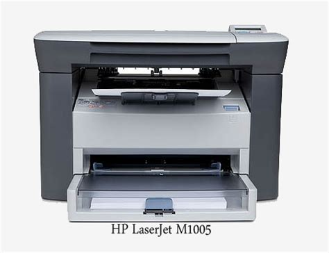 Printer / scanner | hp. Driver HP LaserJet M1005 MFP Series | Source Drivers - Free Drivers Printers Download