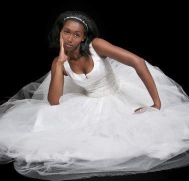 Dear LIB readers; my friend wants to borrow my wedding dress