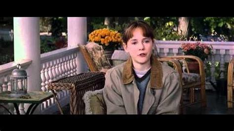 stepmom film moviepedia fandom