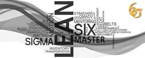 Iassc Full Form by Lean Six Sigma Black Belt Whozwho Live