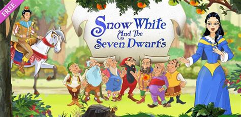 dwarfs android games   android games