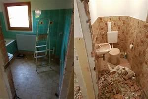 Bodengleiche Dusche Nachträglich Einbauen : bodengleiche dusche nachtr glich einbauen gut zu wissen ~ A.2002-acura-tl-radio.info Haus und Dekorationen