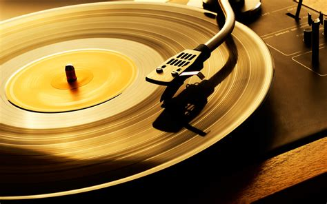 Vinyl record Wallpapers | HD Wallpapers