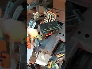 1997 F150 Audio Wiring : 1997 f150 premium sound how to bypass factory audio amp ~ A.2002-acura-tl-radio.info Haus und Dekorationen