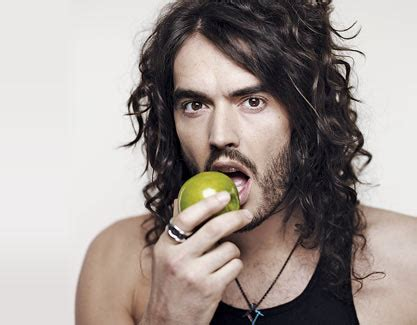 russell brand mbti personality databank enneagram and mbti typing site