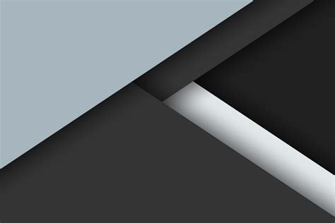 Abstract Creativity Black And White Wallpaper by Artistic Artwork Creative Bokeh Design Creativity