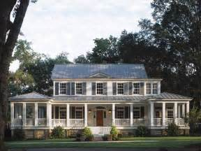 house plans with large porches country house and home plans at eplans includes country cottage and farmhouse floor plans