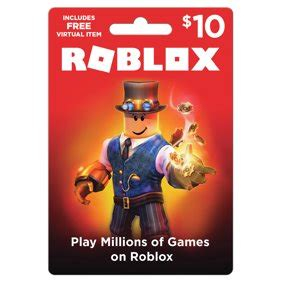 roblox unlocked fps