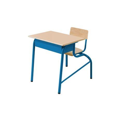 bureau scolaire mobilier scolaire bureau scolaire bureau monobloc dmc