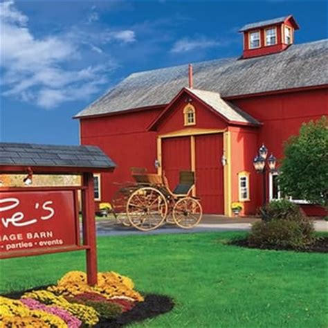 eves carriage barn eves carriage barn 17 photos venues event spaces