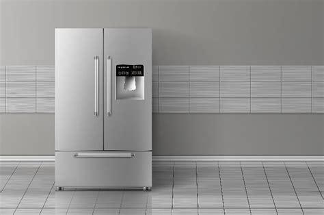 Ledusskapja temperatūra - kādai tai jābūt? - 1a.lv