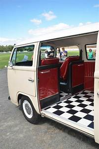 Vw Caddy Alltrack Camper : 338 best images about vw t2 bay on pinterest buses ~ Jslefanu.com Haus und Dekorationen