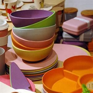 Buntes Geschirr Set : zuperzozial kompostierbares geschirr bambusgeschirr online shop ~ Sanjose-hotels-ca.com Haus und Dekorationen