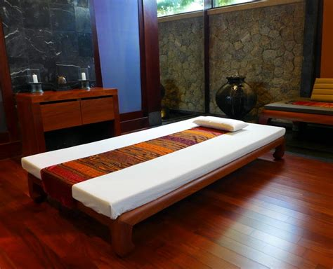 Andara Spa Resort Villas Kamala Beach Phuket