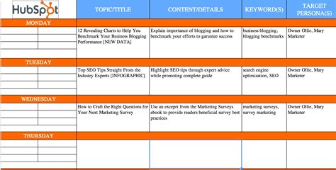 complete guide  choosing  content calendar